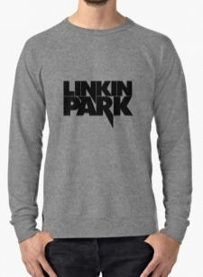 15409180300_manahil-sweat-shirt-linkin-park-music-sweat-shirt-1322369712168_grande.jpg