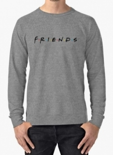 15409181140_manahil-sweat-shirt-friends-tv-show-gray-sweat-shirt-1322328522792_grande.jpg
