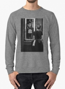 15409181790_manahil-sweat-shirt-friends-tv-show-sweat-shirt-1322322329640_grande.jpg