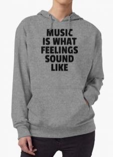 15409900700_farhan-ahmed-sweat-shirt-music-is-what-hoodie-3907943530584_grande.jpg