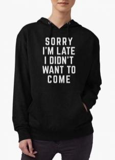 15409901150_farhan-ahmed-sweat-shirt-sorry-i-m-late-hoodie-3907942285400_grande.jpg
