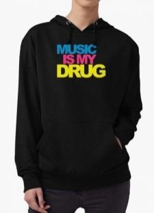 15409910890_farhan-ahmed-sweat-shirt-music-is-my-drug-hoodie-3907932258392_grande.jpg