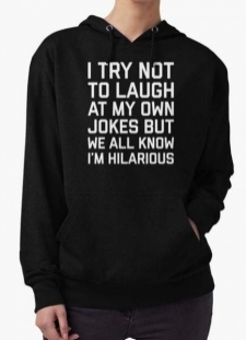 15409911460_farhan-ahmed-sweat-shirt-i-try-not-to-laugh-hoodie-3907930259544_grande.jpg