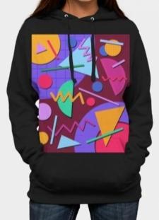 15409912790_farhan-ahmed-sweat-shirt-80-s-hoodie-collection-19-3907919315032_grande.jpg