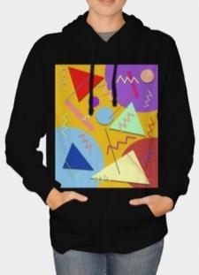15409915040_farhan-ahmed-sweat-shirt-80-s-hoodie-collection-18-3907918528600_grande.jpg