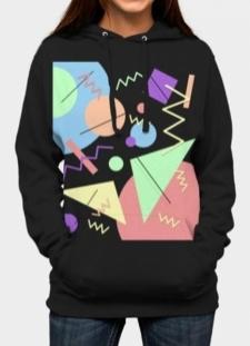 15409915400_farhan-ahmed-sweat-shirt-80-s-hoodie-collection-17-3907918102616_grande.jpg