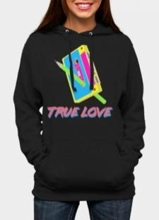 15409915740_farhan-ahmed-sweat-shirt-80-s-hoodie-collection-16-3907917545560_grande.jpg