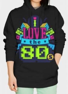 15409916290_farhan-ahmed-sweat-shirt-80-s-hoodie-collection-15-3907917414488_grande.jpg
