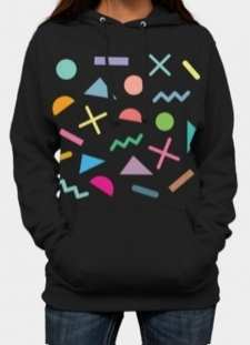 15409916590_farhan-ahmed-sweat-shirt-80-s-hoodie-collection-14-3907916791896_grande.jpg