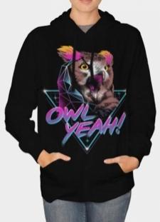 15409917230_farhan-ahmed-sweat-shirt-80-s-hoodie-collection-12-3907915677784_grande.jpg