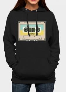 15409920010_farhan-ahmed-sweat-shirt-80-s-hoodie-collection-9-3907903291480_grande.jpg