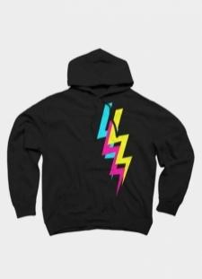 15409921260_farhan-ahmed-sweat-shirt-80-s-hoodie-collection-5-3907900604504_grande.jpg