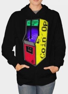 15409921610_farhan-ahmed-sweat-shirt-80-s-hoodie-collection-4-3907898998872_grande.jpg