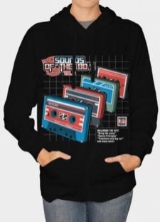15409921880_farhan-ahmed-sweat-shirt-80-s-hoodie-collection-3-3907895787608_grande.jpg