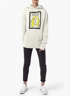 15409926580_farah-sweat-shirt-vogue-2-women-hoodie-gray-1322005037096_grande.jpg