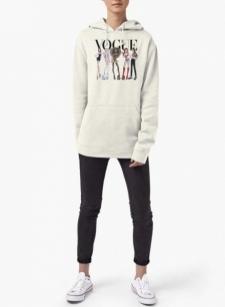 15409927710_farah-sweat-shirt-vogue-spice-girls-women-hoodie-gray-1322002841640_grande.jpg