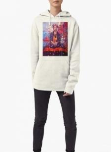 15409929170_farhan-ahmed-sweat-shirt-frida-vogue-women-hoodie-gray-1321973678120_grande.jpg
