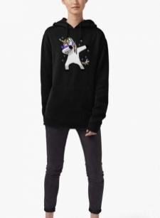 15409934430_imtiaz-ali-hoodie-dabbing-unicorn-shirt-dab-hip-hop-funny-magic-women-hoodie-black-1222572146728_grande.jpg