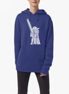15409938470_imtiaz-ali-hoodie-yoda-star-wars-hoodie-blue-1222564216872_grande.jpg