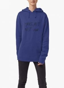 15409945650_imtiaz-ali-hoodie-make-art-not-war-hoodie-blue-1222531121192_grande.jpg