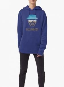 15409951120_imtiaz-ali-hoodie-heisenberg-hoodie-blue-1222347063336_grande.jpg