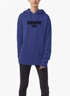 15409951720_imtiaz-ali-hoodie-givenchy-paris-women-hoodie-blue-1222343655464_grande.jpg