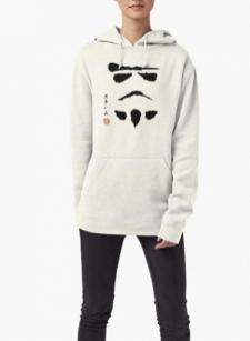 15409952990_imtiaz-ali-hoodie-star-wars-droid-minimalistic-women-hoodie-gray-1222296404008_grande.jpg