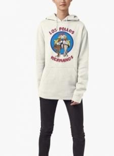 15409958460_imtiaz-ali-hoodie-breaking-bad-women-hoodie-gray-1222259998760_grande.jpg