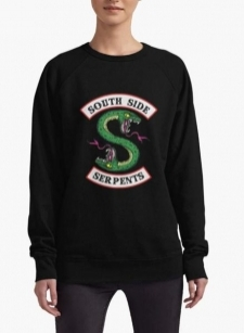 15409967570_huma-ijaz-sweat-shirt-riverdale-south-side-serpents-women-sweat-shirt-1324578570280_grande.jpg