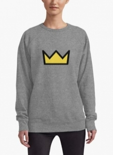 15409969390_huma-ijaz-sweat-shirt-riverdale-bughead-betty-cooper-crown-women-sweat-shirt-1324577095720_grande.jpg
