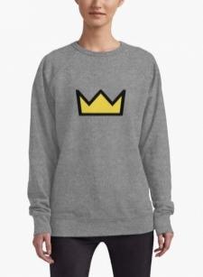 15409969390_huma-ijaz-sweat-shirt-riverdale-bughead-betty-cooper-crown-women-sweat-shirt-1324577095720_grande.jpg