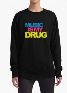 15409981290_huma-ijaz-sweat-shirt-music-is-my-drug-women-sweat-shirt-3907958505560_grande.jpg