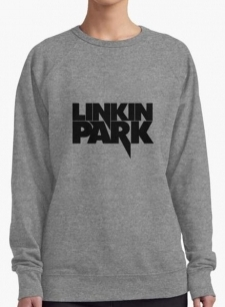 15409986170_huma-ijaz-sweat-shirt-linkin-park-music-women-sweat-shirt-1324575457320_grande.jpg