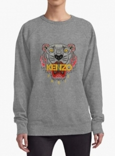 15409986690_huma-ijaz-sweat-shirt-kenzo-charcoal-women-sweat-shirt-1324573786152_grande.jpg