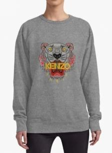 15409986690_huma-ijaz-sweat-shirt-kenzo-charcoal-women-sweat-shirt-1324573786152_grande.jpg