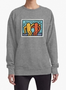 15409987300_huma-ijaz-sweat-shirt-keith-haring-two-2-art-women-sweat-shirt-1324572246056_grande.jpg