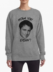 15409987740_huma-ijaz-sweat-shirt-joey-how-you-doin-women-sweat-shirt-1324569952296_grande.jpg