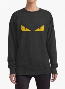 15409988720_huma-ijaz-sweat-shirt-fendi-monster-eye-charcoal-women-sweat-shirt-1324558778408_grande.jpg
