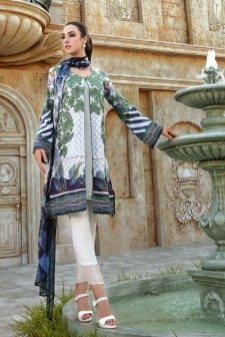15418424100_5-a1-women_lawn_dresses_with_prices_in_pakistan.jpg