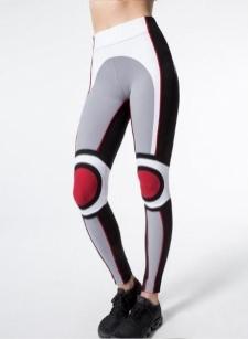 15423810880_liz-m-leggings-kihi-legging-1423129706536_grande.jpg