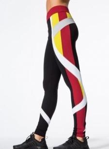 15423814000_liz-m-leggings-kkihii-legging-1423141503016_grande.jpg