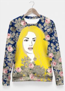 15424419740_sadaf-hamid-sweat-shirt-jene-fitted-waist-sweater-women-1026060681256_grande.png