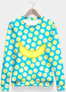 15424425780_sadaf-hamid-sweat-shirt-banananana-blue-bluza-fitted-waist-sweater-women-1025172373544_grande.jpg