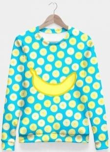 15424425780_sadaf-hamid-sweat-shirt-banananana-blue-bluza-fitted-waist-sweater-women-1025172373544_grande.jpg