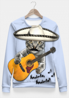 15424427480_sadaf-hamid-sweat-shirt-mexican-cat-fitted-waist-sweater-women-1026276425768_grande.png