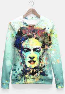 15424428330_sadaf-hamid-sweat-shirt-frida-fitted-waist-sweater-women-1025813774376_grande.png