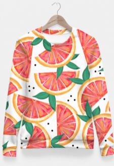 15424430980_sadaf-hamid-sweat-shirt-citrus-surprise-fitted-waist-sweater-1025421017128_grande.png