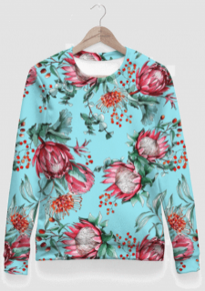 15424431750_sadaf-hamid-sweat-shirt-king-protea-flowers-watercolor-illustration-fitted-waist-sweater-women-1026132508712_grande.png