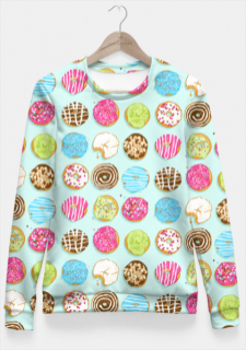 15424432410_sadaf-hamid-sweat-shirt-sweet-donuts-fitted-waist-sweater-women-1027115941928_grande.png