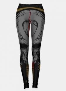 15426425620_liz-m-leggings-broken-guiter-leggings-3639208673368_grande.jpg